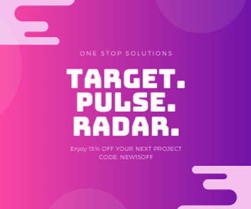 target. pulse. radar..png