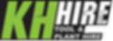 khhire_services_logo.png
