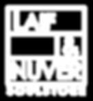 logo Laif en Nuver.png