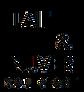 logo Laif en Nuver zwart.png