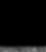 HK brandstore logo zwart.png