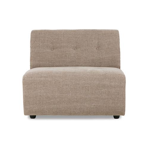 Vint couch HKliving middle element