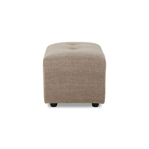Vint couch HKliving hocker small