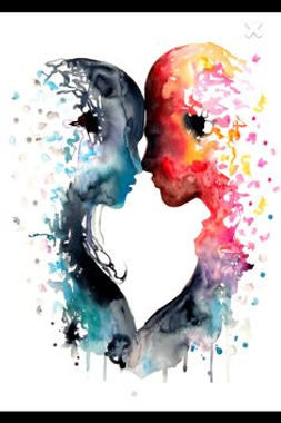 couple-watercolor-1.jpg