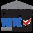 logo_500x500-01.png
