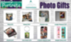 DAYCARE FLYER 2019 NEW photogifts.jpg