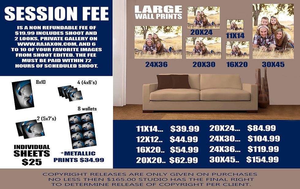 price alacarte page.jpg