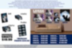 price alacarte page day10000.jpg