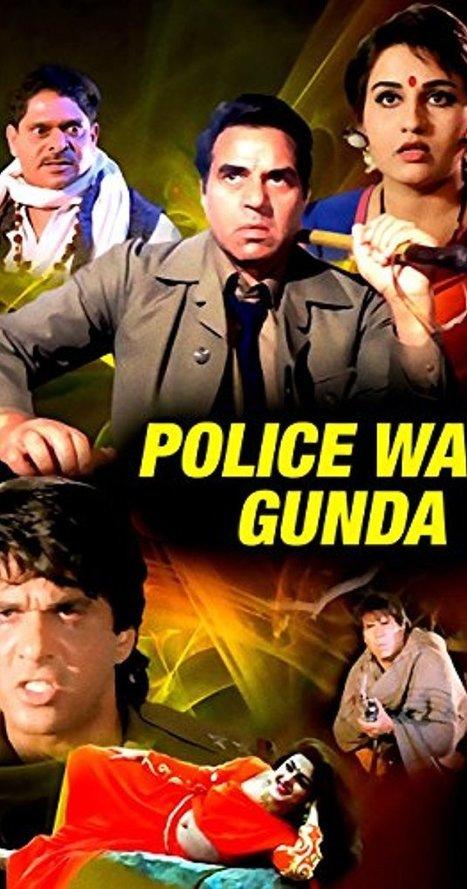jurassic world 2015 movie download in hindi 480p
