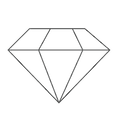 diamond-clear.png
