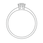 diamontovy-prsten.png
