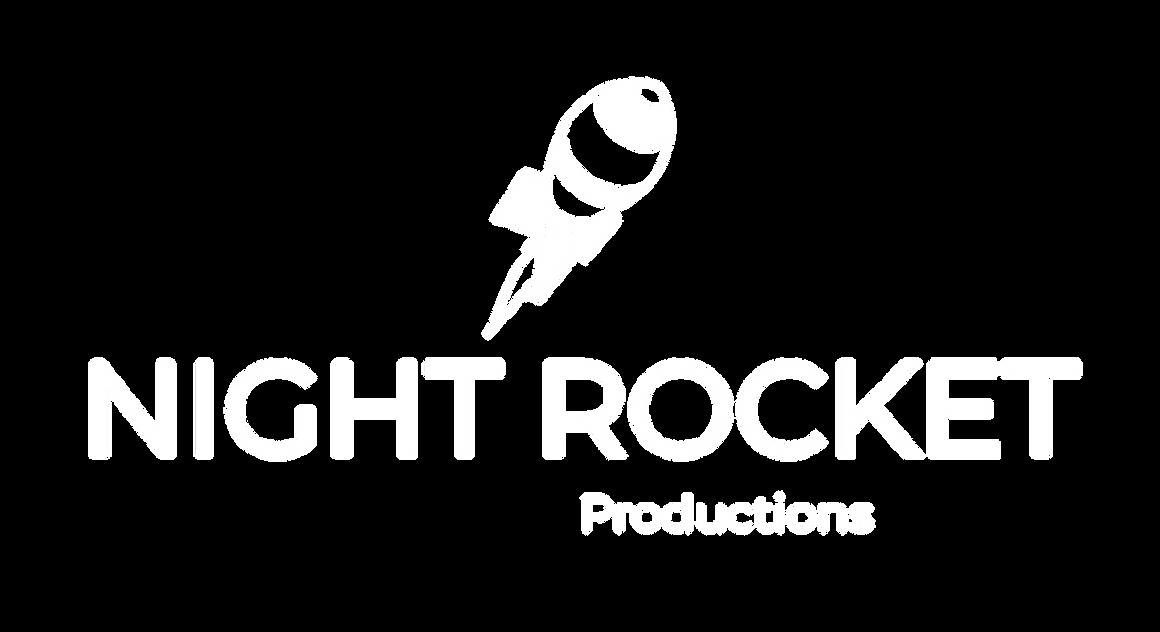 NIGHT ROCKET-logo-white.png