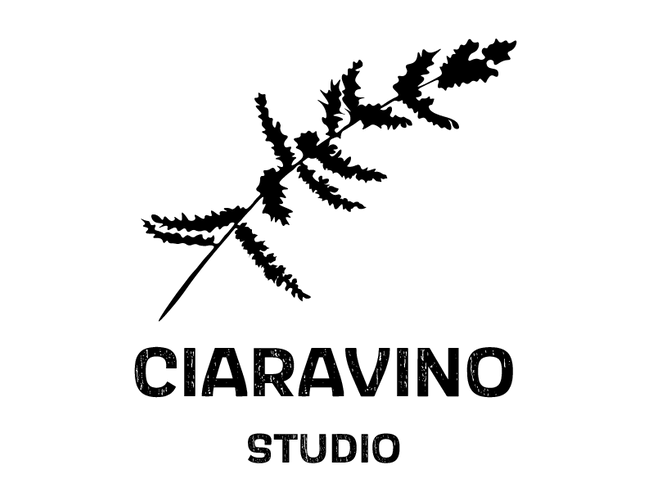Ciaravino Logo 2020