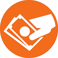 Donation_Icon_2.png