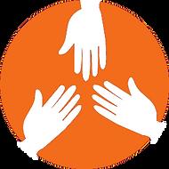 Volunteer_Icon_3.png