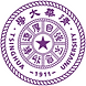 Tsinghua University Law School