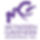 McFadden Gavender International Advertising Agency