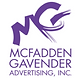 McFadden Gavender International Advertising Agency