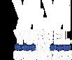 Banner Logo 2.png