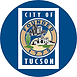 City of Tucson Human Relations Commission