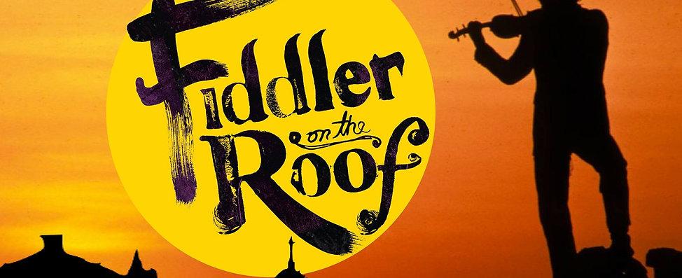 fiddler image.jpg
