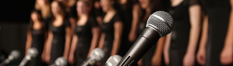 Microphone-and-choir-banner-image-980-x-
