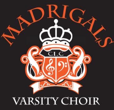 Madrigal Crest.jpg