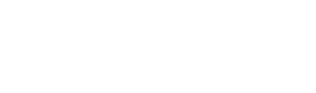 exchavation-construction-logo-1.png