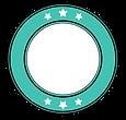 Starry Circle