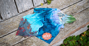 THE REEF MERCANTILE ° ARTIST INTERVIEW: ALISON HANCOCK