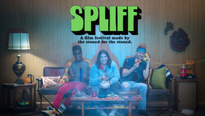 SPLIFF, OPENING NIGHT AFTERPARTY ° 4/19/19