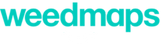 logo_weedmaps_crop_edited.png