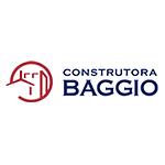 construtora baggio . curitiba . pr
