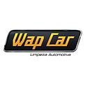 wap car . curitiba . pr