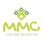 mmc turismo receptivo . foz do iguaçu . pr
