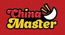 china master . ponta grossa . pr