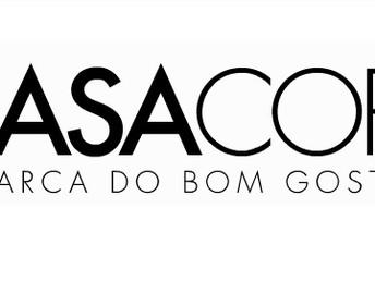 Tendências da Casa Cor São Paulo 2017