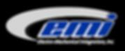 Electro-Mechanical Integrators Inc.