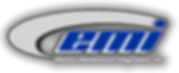 Eletcro-Mechanical Integrators.png