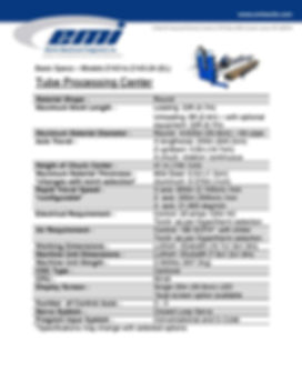 Entry Level Machine Spec Sheet.jpg
