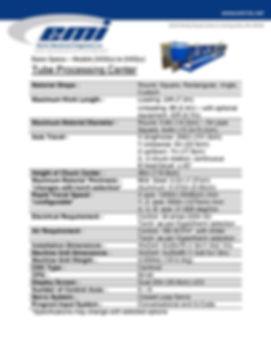 Tube Processing Center Spec Sheet.jpg