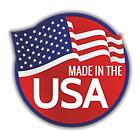 Made in the USA Flag png.png