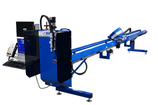 Tube Plasma Cutter 2100 PNG .png