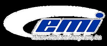 New EMI Logo.png