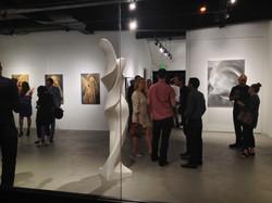 De Re Gallery, Los Angeles