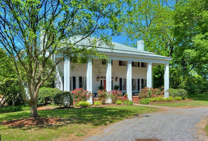 Boatwright Plantation mls # 111645 www.f