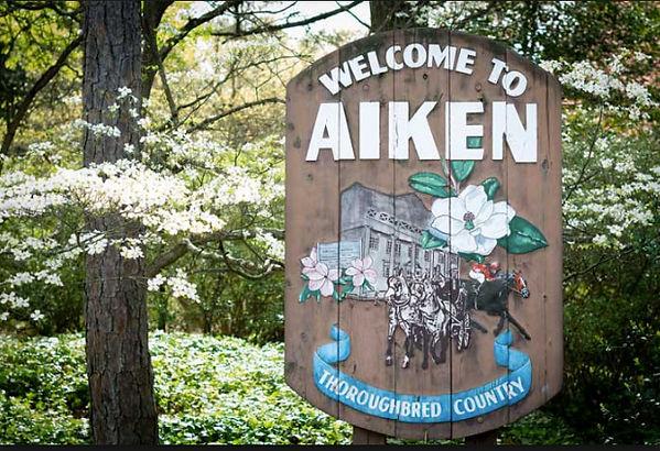 welcome to Aiken SC.jpg