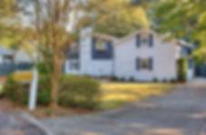 110 Surrey Circle 105113 www.findaikenho