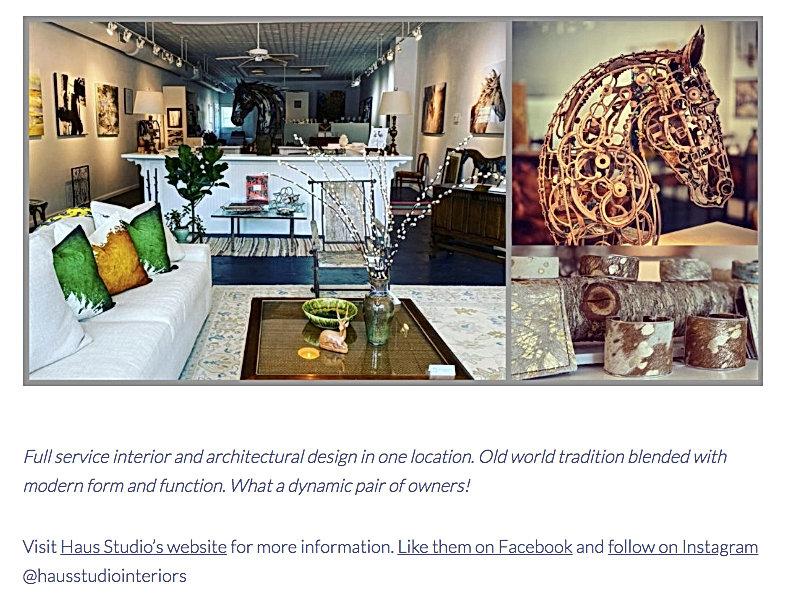 Best Life Aiken HAUS Studio PG 2.jpg
