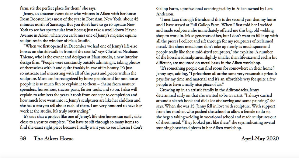 Iron Horse Jenny Horstman pg 38.jpg